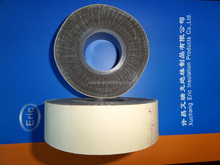 Electrical insulation B F H class Insulation Mica Tape