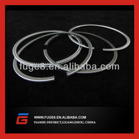 piston ring D2366 DAEWOO ENGINE 65.02503-8236