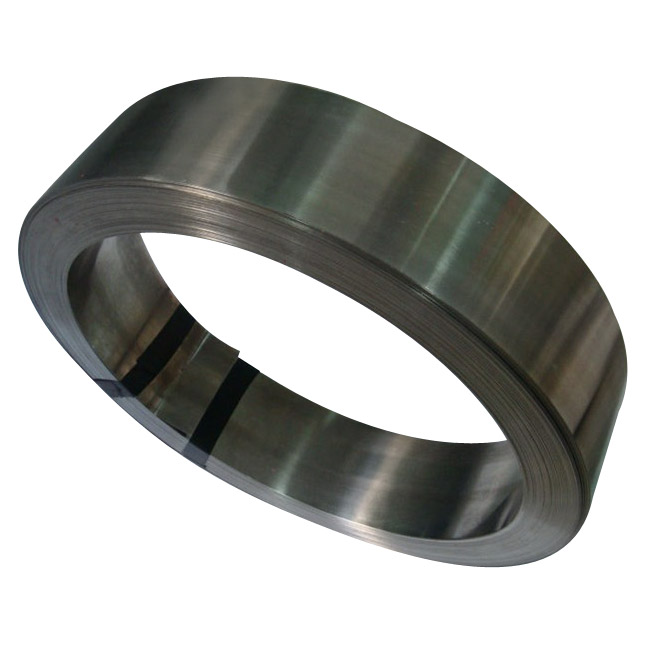 ferro chrome aluminum <strong>alloy</strong> strip 0cr21al6