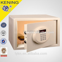 excellent electronic digital hidden wall safes for security