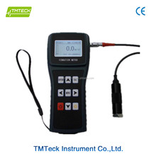 High Quality Portable Vibration Meter Model TMV110