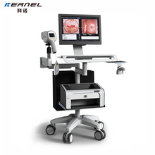 Kernel KN-2200I video digital colposcope