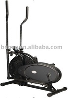 Cross Trainer / Elliptical Fitness Equipment