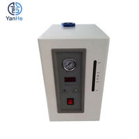 HHO Pure Hydrogen Gas Generator Price for Sale