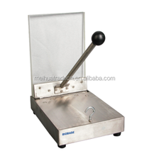 BIOBASE BPE-I model Plasma Extractor,Easy to use, manual system