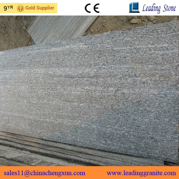 High quality natural stone, granite discount