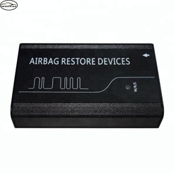 Newest CG100 PROG III 3 Airbag Restore V3.9 Devices CG100 Renesas Airbag Reset Tool with All Function of Renesas SRS