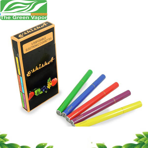 wholesale alibaba electronic shisha hookah,lowest price shisha for sale in malaysia
