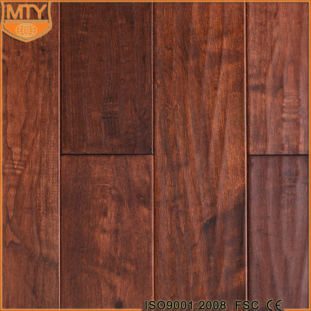 S-11 China Manufacturer High Quality Raised Flooring