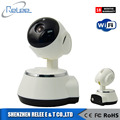 Home Security Surveillance digital camera hd 720P 960P 1080P 20m ir distance webcam