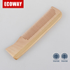 /product-detail/3-5-star-wholesale-hotel-disposable-good-use-mini-wooden-comb-60153680398.html