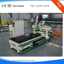 machine for veneer cnc wood router cnc wood lathe