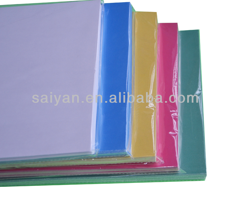 from wenzhou china colorful 260g pearl <strong>paper</strong> glitter <strong>paper</strong> name <strong>paper</strong>