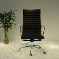 Hot sale Inspired High Back PU Office Chairs