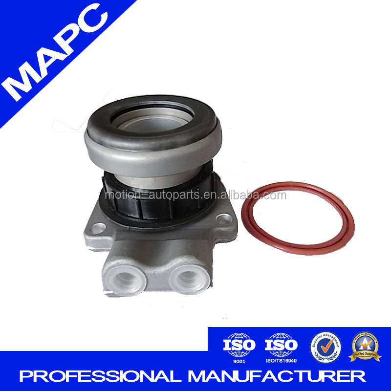 Automotive Hydraulic Clutches : Oem car replacement parts hydraulic clutch release bearing