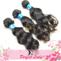 KBL-Perfect Lady spark hair store