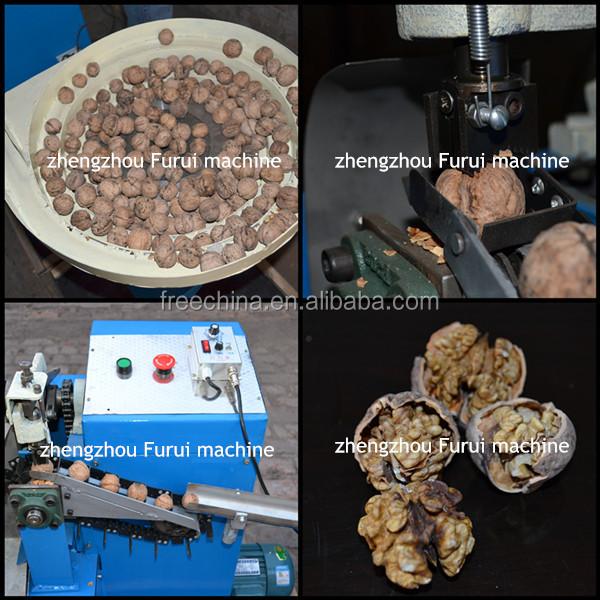 pecan cracker machine for sale