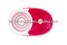 as seen on tv product spin mop