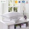Wholesale Cheap Feather Down Insert Hotel