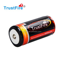 Wholesale products with PCB 3.7v 4000mah 25500 power tool battery