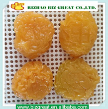 AD Dried Sweet Pear with good quality