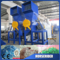plastic bottle machinery/pet bottle recycling/pp pe pet film bottle washing line