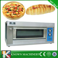 Multi-function good quality small commercial baking bread gas oven,cake baking gas oven