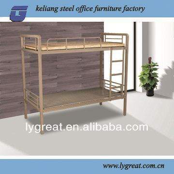 military folding camping bunk bed cots