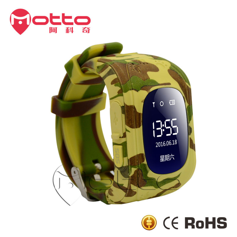 cheap android phone watch baby watch q50 with gps navigation