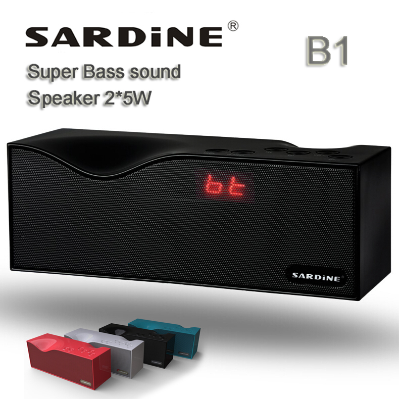 2015 hot sale 2.1 surround 3D sound home theatrer amplifier system speaker with mp3 mp4 mp5