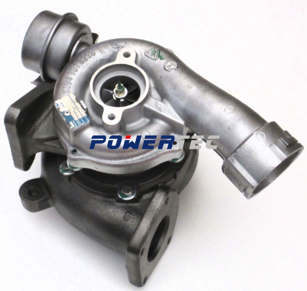 <strong>K04</strong> 53049880032 Turbo <strong>Turbocharger</strong> For VW Volkswagen Transporter ( T5 ) TDI AXD 2.5L 2002-2012 with gaskets