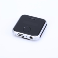cute digital mp3 music angel mp3 player for blind people
