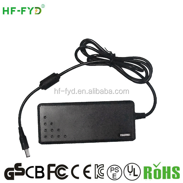 100-240V 50-60Hz AC DC 48V 1A Power Supply