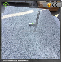 China G603 Granite Kitchen Wall Tiles For Hot Sale
