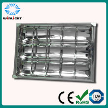 Range of T4 8W,12W,16W, 20W 4000K Linear Fluorescent Tube Lamp Light Bulb