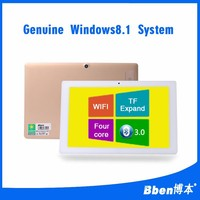 10 inch quad Core Golden Phablet Phone Call WCDMA Tablet PC with WIFI FM GPS WCDMA IPS 10 points Touch 1280*800
