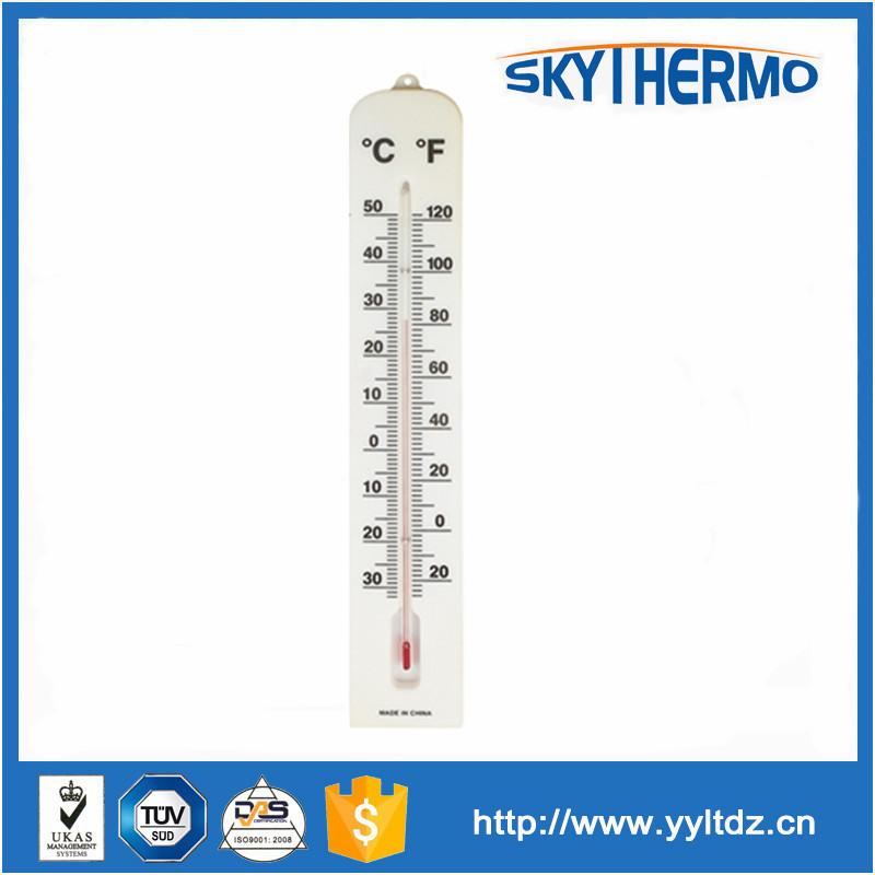 Hogar tipos de term metros term metro humano term metro de - Termometro de pared ...