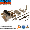 OEM Machining Metal Cummins Industrial Tools Parts