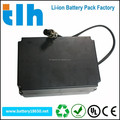 12V 20Ah lithium battery pack for electric golf carts,golf trolley