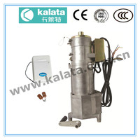ME650S-T european style Kalata gear motor for opening door