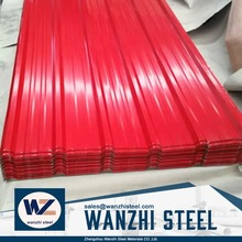 Jis astm 0.4Mm Standard Roofing Sheets corrugated zinc roofing sheets, galvanized roofing sheet hs code