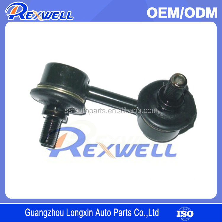 STABILIZER LINK for Toyota CARINA II Saloon (_T17_) 1.6 (AT171) 48810-20010 L 48820-20030 R