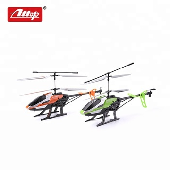 be well received 2.4G model toy helicopter rc with remote control