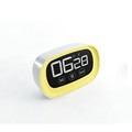 Hot Small Easily Portable Digital Lcd 99m 59s Sports Countdown Timer