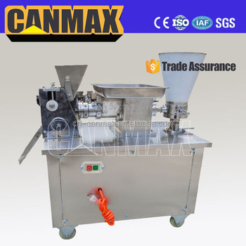 hot sale automatic samosa folding machine