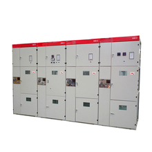 HXGN12-12 switchboard <strong>electricity</strong> cabinet high voltage switchgear