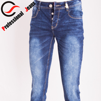 no name denim jeans pent new style jeans wholesale