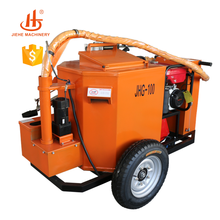 Crack Filling Machine for crack repairs on asphalt ,concrete road