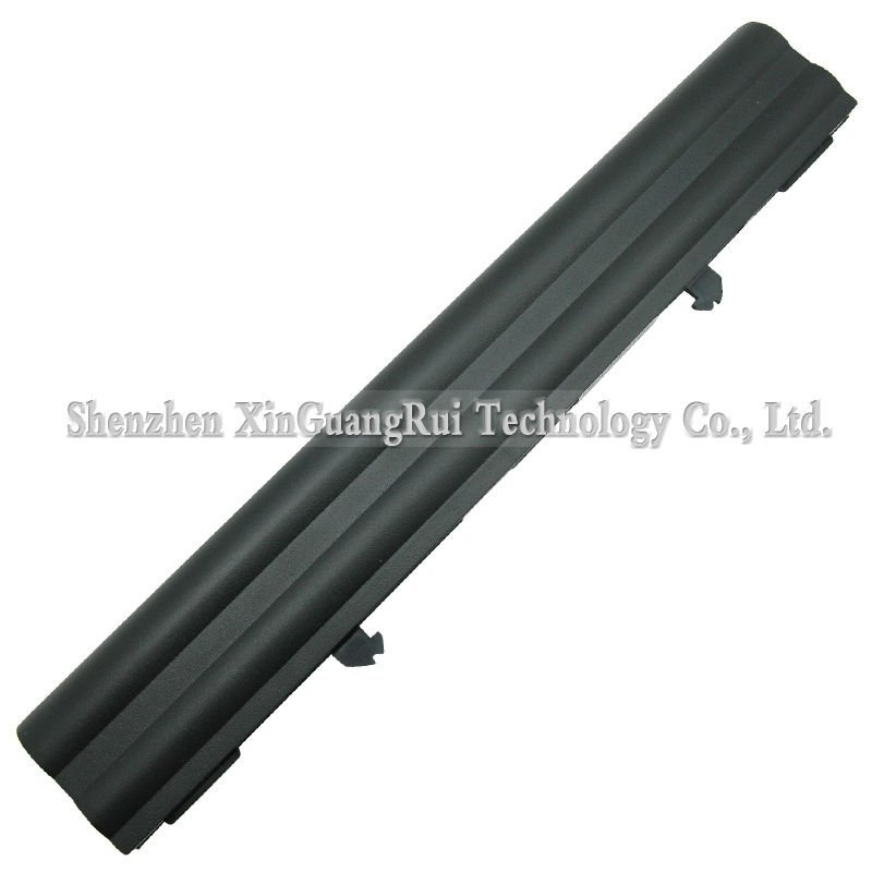 Replacement laptop battery for Hp For Hp 6520s Battery For Hp Hstnn-db51 Hstnn-ob51 notebook batteries
