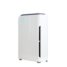 whole house air cleaner whole house air cleaner suppliers and at alibabacom whole house air